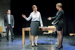 K800_44-TheaterEinstein-2016
